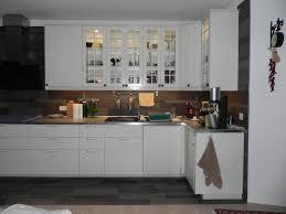 ᐅ unsere neue erste ikea küche planung und