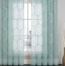 Brylane Home Curtain Panels by Pre Lit Curtain Panel Curtains U0026 Drapes Brylanehome Cool