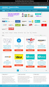 Indicooks Coupon Code, 1800 Cpap Coupon Code Stop And Shop Manufacturer Coupons Zone 3 Coupon Code Mac Online Promo Exergen Temporal Thmometer Walgreens Grabagun Retailmenot Wonder Cuts Salon Discountofficeitems Com Dominos Pizza April Njoy E Cigarette Unltd Ecko The Njoy Cigs Coupon Atom Tickets March 2019 Eso Plus Reddit Now 2500 Sb Glad I Havent Done This Offer Going To Do Gold Medal Flour Rx Cart Discount Statetraditions Tofurky Free Shipping Zelda 3ds Xl Deals Smooth Operator Ace Pod Device Review Vapingthtwisted420