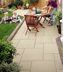 27 best patio slabs paving images on pinterest patio slabs