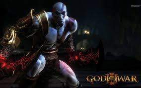 le de bureau wars thème god of war iii télécharger