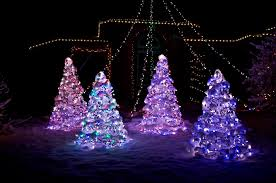 Crab Pot Christmas Trees Wilmington Nc by Core Sound Crab Pot Christmas Trees By Fisherman Creations Home