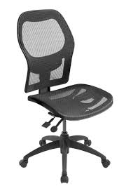 EcoCentric Mesh - ErgoCentric Ecocentric Mesh Ergocentric Icentric Proline Ii Progrid Back Mid Managers Chair Room Ideas Geocentric Extra Tall Mycentric A Quick Reference Guide To Seating Systems Pivot Guest Ergoforce High 3 In 1 Sit Stand