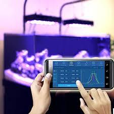 led aquarium light controller led aquarium light controller iron