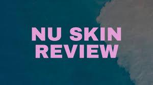 Nu Skin Coupon 2019