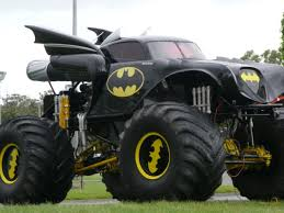 Batman Monster Truck « RoadRoll 304 Truck Hd Wallpapers Background Images Wallpaper Abyss New Chevrolet Trucks Cars Suv Vehicles For Sale At Fox Labor Day 2013 San Diego Cool Cars Cycles Trucks Expo Youtube Ford F650bad Ass Smthig Ut Truc 2 Pinterest Ok Tire Spruce Grove On Twitter Grovecruise2015 Cool Bangshiftcom 2015 Syracuse Nationals 20 New Models Guide 30 And Suvs Coming Soon Spyker Aileron And Dream Car Videos Dodge Truck Beatdown Sema 2014 Hot Wheels Monster Jam Grave Digger Shop