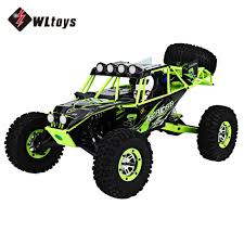 Wholesale Wltoys Rc Cars 2ch 2.4g 1:10 Scale Remote Control Electric ... Radio Controlled Ford Raptor 4x4 A Modified Jet Boat Tear Up The Everybodys Scalin Pulling Truck Questions Big Squid Rc Cheap Waterproof Trucks Great Electric Vehicles Cars Guide To Control Cheapest Faest Reviews Primal Home Hsp 110 Scale 4wd Gas Powered For Sale Whosale Wltoys Rc 2ch 24g Remote 4x4 Truckss Best Nitro Engine Buggies For In Jamaica 118 Volcano18 Monster
