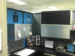 Cute Ways To Decorate Cubicle by 130 Best Office Swag Images On Pinterest Cubicle Ideas Office