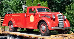 File:1936-37 Diamond T Pumper Springs FD.jpg - Wikimedia Commons And Thats The Truth Frank Gripps Twengin Hemmings Daily Unstored Diamond T Pickup Truck Youtube 1949 Logging Truck 2014 Antique Show Put O Flickr 1952 950 Ferraris And Other Things Front End Tshirt For Sale By Jill Reger 1947 404 1950 Model 420 420h Sales Brochure Specifications 1942 Classiccarscom Cc1124301 1965 Cc1135082 1948