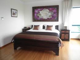 Best Bedroom Color by Best Bedroom Wall Colors Feng Shui Descargas Mundiales Com