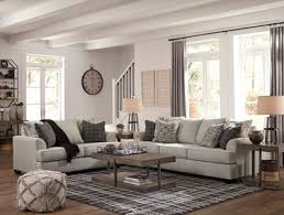 Ashley Furniture And More