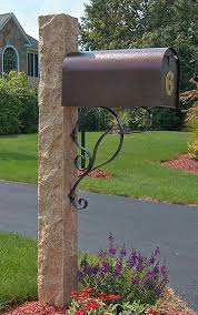 Sunline Patio Peabody Ma by Mailboxes Sunline Patio U0026 Fireside Danvers Ma 01923