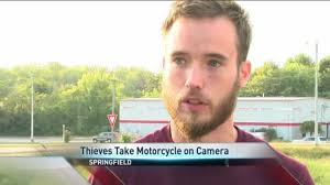 CAUGHT ON CAMERA: Video Catches Two Men Stealing Motorcycle In Broad ... Springfield Man Charged With Seconddegree Murder After Fatal Crash 74 Two Men And A Truck Reviews And Complaints Pissed Consumer Heres How Dea Agents Seized 100 Pounds Of Pot In Two Men And Truck Movers Mo Missouri Fd Rescue 1 Wetdown Youtube Official Website Man Seriously Injured Carjacking Manhunt Underway Plasters Accomplishments Adversity From Working At An Early Age Home Facebook