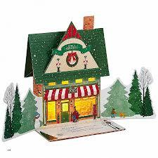 Christmas Tree Shops Pembroke Ma