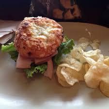 Panera Pumpkin Bagel by Panera Bread 25 Photos U0026 45 Reviews Sandwiches 180