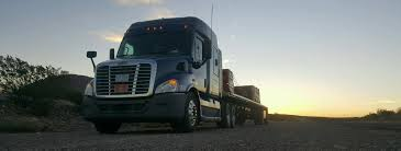 Home | MMJ Transportation, Inc Ranne Trucking Services Home Facebook Aff Tjc Domestic And Intertional Ocean Freight Forwarder Fast Trucking Two Truckin A Derrick Youtube Tesla Semi May Be Aiming At The Wrong End Of Freight Industry End World Photography Fast Truck Sewell Motor Express Restaurant Food Menu Mcdonalds Dq Bk Hamburger Pizza Mexican Truck Vector Delivery Transport Service Stock The Has To Embrace Electric Propulsion Or Custom Gmc Truck Fast Furious Carshow 2012 Illustration Cartoon Yellow Concept