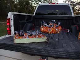 Trunk Or Treat Ideas For Trucks Shine Daily More Trunk Or Treat Ideas 951 Fm Wood Project Design Easy Odworking Trunk Or Treat Ideas Urch 40 Of The Best A Girl And A Glue Gun 6663 Party Planning Images On Pinterest Birthdays Ideas Unlimited Trunk Or Treat Decorating The 500 Mask Carnival Costumes Decoration 15 Halloween Car Carfax 12 Uckortreat For Collision Works Auto Body Charlie Brown Trick Smell My Feet Church With Bible Themes Epic Ghobusters Costume