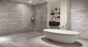 superbe lambris pvc salle de bain 0 mur salle de bain lambris