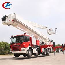 100 Airport Fire Truck New Forest Hot Sale High Attitude Heavy Buy