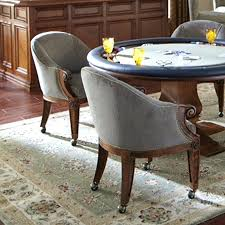 Dining Chairs ~ Discount Caster Dining Room Chairs Replacement ... Office Chair Soft Casters For Chairs Unique 40 Luxury Mid Ding Discount Caster Room Replacement Decorate Top Kitchen Dinette Sets Loccie Better Homes Gardens Ideas Gorgeous Fniture Decoration Idea With Oak Fresh Solid Wood Living Pin By Laurel Hourani On Sun Rooms Ding Chairs Room Impressive Using Rectangular Cramco Inc Motion Marlin Tiltswivel With Intercon Classic Swivel Game And Cushion Back Vintage Beautiful Design From Boconcept Alaide Function