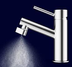 Hamat Faucet Spray Head by Faucet Aerators Amazon Com