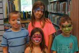 Library Kicks Off Summer Reading Program - Montville NJ News - TAPinto Spotlight Homeless Bus Towaco Based Organization Focused On Montville Township Committee Comes Down Hard Drugs And Alcohol Local Girl Scout Builds Cat Enclosure For Animal Shelter Snowman Transport Edgar Springs Missouri Get Quotes Transport Santas Workshop Event Nj News Tapinto Library Kicks Off Summer Reading Program Something For All Ages At 15th Annual Towacofest Recnite17 Carpool Karaoke Youtube Patrolman Pet Parents Residents Honored By A Culinary Star In The Making The Journey Of Chef Jamie Knott Red Barn Bakery
