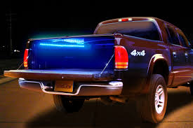 Aftermarket Lighting Leader Streetglow, Inc. Proudly Presents ... How Does Everyone Hook Up Their Bed Lighting Amazoncom Aura Led 8pc Truck Bed Lighting Kit Multicolor 24led Light Strips Accsories Ford F150 Bozbuz Lilianduval Aftermarket Leader Streetglow Inc Proudly Presents Bedroom Design Lights 7 Elegant 2018 Igenyesbutor Opt7 Bright Work K61 Xtl Technology Extreme Ledglow Truck Bed White Lighting Light Kit For Chevy Dodge Dinjee Glo Rails A Unique Light Bar Or Truck Rail That Can