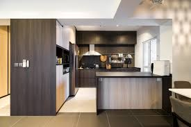 100 How To Interior Design A House Interior Design Tips To Partly Renovate Your House