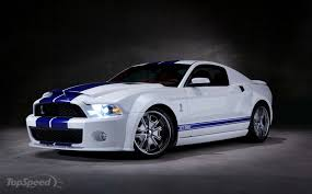 2013 Ford Mustang news reviews msrp ratings with amazing images