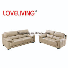 Beddinge Sofa Bed Slipcover Red by Queen Anne Leather Sofa Queen Anne Leather Sofa Suppliers And