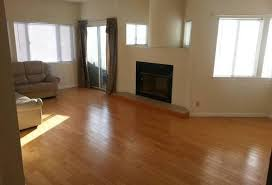 Here s What $800 in Rent Gets You in 11 Major Cities