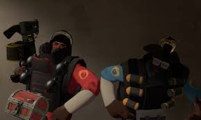 Tf2 Iron Curtain Skins by Steam Community Guide A List Of All The Team Fortress 2 Hats
