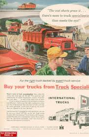 17 Best Old Advertising Images On Pinterest | Advertising, Truck ... Rush Truck Center Ford Dealership In Dallas Tx Yard Yardtrucks Twitter Rental Enterprise Jockey Pictures Forklift Damage Take The Dent Out Of Your Trucks Walls And Trailer Wood Flooring Apitong Combined Towing Sydney Specialist Prestige Vehicles South Bay Medium Heavy Duty Sales