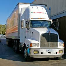 100 Trucking Safety Ensuring Transportation In The Industry