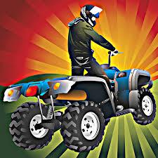 100 Truck Driving Simulator Free 3D Racing 4x4 Off Road ATV FREE
