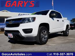 100 Truck City Of Gary S Auto Sales Sneads Ferry NC New Used Cars S Sales