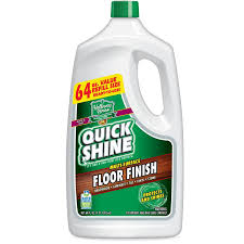 Pledge Floor Care Finish Canada by Shop Floor Polish At Lowes Com