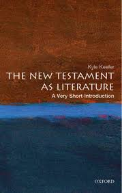 The New Testament As Literature: A Very Short Introduction EBook ... Educational Archives Olive Tree Blog Daily Study Bible New Testament Commentary Biblesoft Corpus Jehovah Sovereign Triumph Institutes New Barnes Notes On The Old Pulpit Readers Hebrew And Greek Logos Software Forums Matthew 17 Macarthur Ebook By John Kneel At Cross Page 2 Testaments Classic Parallel Calvin Sermon Outline 12 Vols Explanatory Practical Revelation