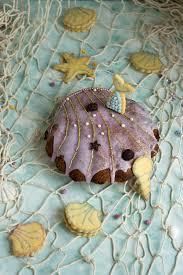 meerjungfrau geburtstagskuchen küchentraum purzelbaum
