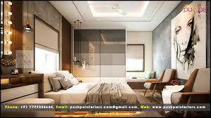 100 Interior Architecture Blogs Blog Pushpa S