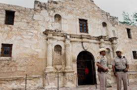 Man Charged After His Name Found Carved Into The Alamo | Time Crime Plague In The Alamo City San Antonio Is Illserved By Police Woman Heights Punches Man Head With Key Hand Alamo Cdl Class A Pre Trip Inspection 10 Minutes Pretrip Pretrip Exam Youtube Bexar Countys Truck Idling Ban Now Effect Expressnewscom Elementary Tastefully Driven 2018 Mazda Cx9 Grand Touring Review Sample Resume Truck Driver Fresh Templates Free Trump Says Hes Reducing Central American Aid Over Migrants The 18 Wheeler School Dallas Tx Standart Computer Traing Update All Clear Given At Plaza After Report Of