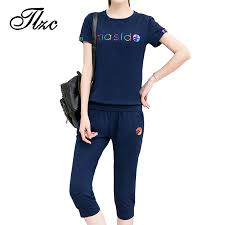 online get cheap plus size tracksuit aliexpress com alibaba group