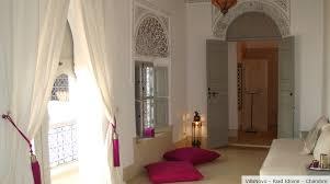 la chambre marocain décoration d intérieur l artisanat marocain et ses sources d