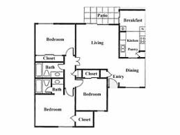 sierra point apartments rentals irving tx apartments com
