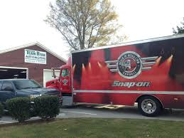 Auto Repair Shops Near Me: Team Ryan Automotive Scarborough Towing Road Side Service 647 699 5141 Tow Truck Tacoma By Services Near Me Issuu Front Page Ta Sales Inc Heavy Repair I95 Maine Turnpike Trailer Roadside Assistance Near Pin Classic On Services Pinterest Home Hn Light Duty Assistance Oh Secure 24 Hour Truck Repair Me Rental On Way Center Parts Global Hopage S Volvo Saco Southern Portsmouth Flatbed Green Los Angeles