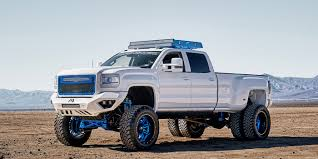 EXTREME OFFROAD: '15 GMC DENALI Trucks Whosale Motors Inc 2 Roland Ok Diesels Invade The Desert Dtx Event Photo Image Gallery Bds Everydaychase F250 On Xtreme Offroad Camper Trailers Quad Picture 042jpg Rich859 Mod Thread Archive Dodge Ram Forum Ram Forums Procharger Now Offering Power Production Application For Dodge Sema 2016 Meet Bootlegger Daystars 720hp 1941 Pictures Of Trucks Hd Pics Full Dp Thin Blue Line Skull Dub Magazine Extreme Off Road Performance Restomod Wkhorse 1942 Wc53 Carryall Turbodiesel Amazoncom 022018 Hood Scoop For 1500 By Mrhdscoop Chevy Colorado Is More Truck Than You Can Handle Bestride
