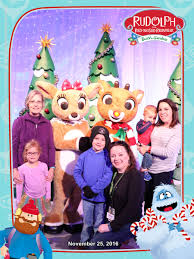 Halloween Busch Gardens 2014 by Busch Gardens Williamsburg Christmas Town Visit 2016