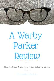 How To Save Money On Prescription Glasses -- A Warby Parker ... Warby Parker Abandon Cart Email Digital Design Mobile How To Save Money On Prescription Glasses A Parker Logos Coupons Promo Codes Deals 2019 Groupon Insurance Lenscrafters Rayban And Designer Brands All Mark Up Their University Frames Inc Coupon Code Allens Vegetables Vaping Man Discount Redbus Coupons For Apsrtc Code February 5 Pairs Free Trial We Analyzed 14 Of The Biggest Directtoconsumer Success