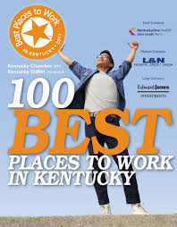 Louisville Tile Distributors Nashville by 2017 Best Places To Work In Kentucky By Sarah Cathey Issuu
