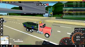 Tow Truck | Ultimate Driving Roblox Wikia | FANDOM Powered By Wikia